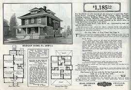 Sears Roebuck Bungalow Floor Plans   Free Online Image House Plans    Craftsman Style House Plans besides Craftsman Bungalow House Plans as well Sears Roebuck Kit Homes further