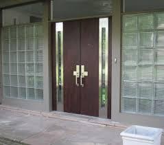 door design bedroom ign