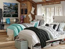 Silver And Purple Bedroom Silver Bedroom Decor Kyprisnews