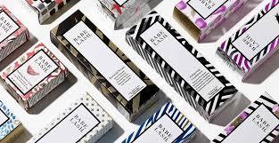 <b>Babe</b> Lash Cosmetics | Eyelash Serums, Conditioners, & Mascaras