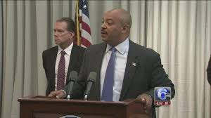 Image result for seth williams philadelphia