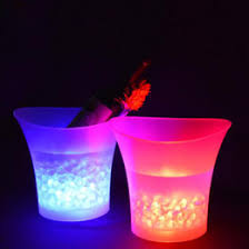 <b>5l Ice Bucket</b> Coupons, Promo Codes & Deals 2019 | Get Cheap <b>5l</b> ...
