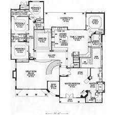 apartment designs shown   rendered d floor plans  more    image  ese kitchen modern house design