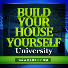 Ben Adam Smith of the House Planning Help Podcast tells us the    Ben Adam Smith of the House Planning Help Podcast tells us the basics of Green Building and Energy Efficiency  BYHYU