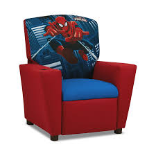 fantastic spiderman room ideas with red armchair and spiderman design for modern furniture charming boys bedroom furniture spiderman