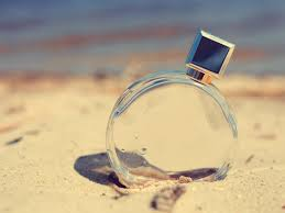 A guide to <b>new women's</b> fragrances for <b>summer 2018</b> | The ...