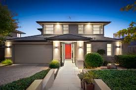 21 gresswell road macleod vic 3085 house for 2013529922 21 gresswell road macleod vic 3085 image 0