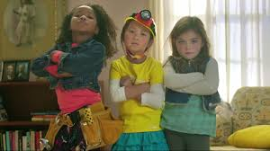 <b>Beastie Boys To</b> GoldieBlox: Don't Fight For Your Right To Use Our ...