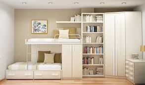 efficient space saving furniture space saving ideas for small kids rooms bedroom photo 4 space saver