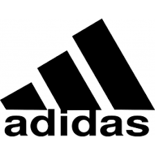 <b>Adidas</b>