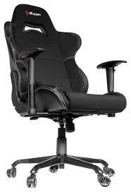 Игровые <b>кресла Arozzi</b> - купить в Москве, цены на goods.ru