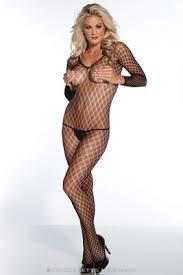<b>Кэтсьюит в клеточку</b> купить со скидкой в секс шопе Женское ...