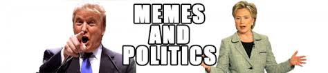 memes and their impact on politics a sample political science  memes and their impact on politics a sample political science essay
