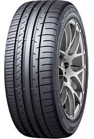 Шины для Kia - Киа - Ceed - <b>Dunlop SP Sport</b> Maxx050+ 4280 руб ...