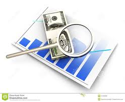 financial analysis clipart clipartfest financial analysis
