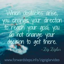 Zig Ziglar 50 Quotes via Relatably.com