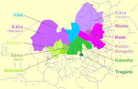 Image result for Khowar