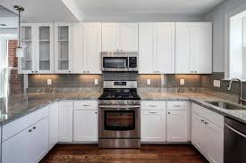 kabinet dapur aluminium 2016: Model lemari kitchen set dapur rumah terbaru 2016 desain rumah unik