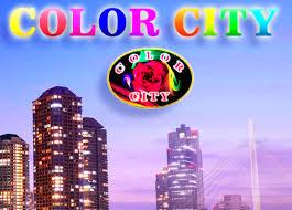 <b>Пряжа Color City</b> (Колор сити) - купить в интернет-магазине ...
