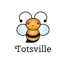 Totsville - Home | Facebook