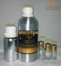 <b>MONTALE</b> унисекс ароматы - огромный выбор по лучшим ценам ...