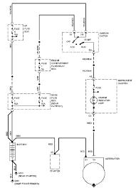 hummer h2 wiring schematic hummer image wiring diagram 2002 hummer h1 wiring diagram jodebal com on hummer h2 wiring schematic