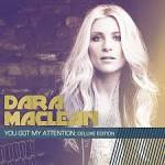 You Got My Attention [Deluxe Edition]
