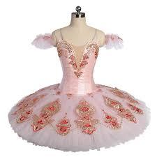 Coppelia - Doll Variation | <b>Ballet</b> tutu, Pink <b>tutu skirt</b>, Dress skirt
