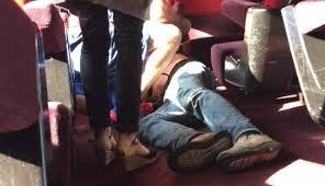「タリス銃乱射事件」の画像検索結果