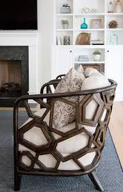 1000 ideas about living room accent chairs on pinterest living room accents accent chairs and lounges bandero office desk 100