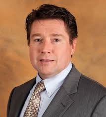 Ron Collins Vice president supply chain, University of Tennessee Medical Center, Knoxville, Tenn. University of Tennessee Medical Center is a standalone ... - Ron-Collins