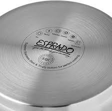 <b>Набор посуды</b> Esprado Tezoro, <b>4 пр</b>. купить в интернет-магазине ...
