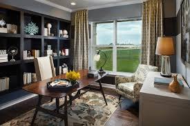latest office interior design home office interior design by mary cook acbc office interior design