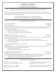 sample resume templates for registered nurses job resume samples sample resume templates for registered practical nurse new grad nursing resume template sample