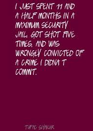 Famous quotes about 'Convicted' - QuotationOf . COM