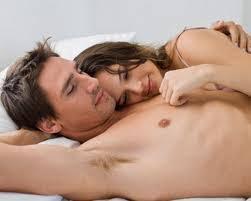 Sedia jamu kuat untuk pria perkasa, siap nikmati malam ini dengan senyum puas istri tersayang, puaskan hasrat anda bersama pasangan anda sekarang juga tidak ... - pria-perkasa