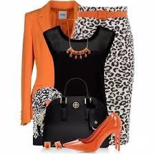 С чем носить леопардовую юбку? | Что надеть в 2019 г ...