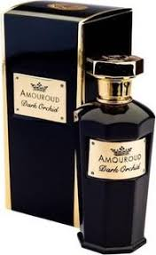 UK <b>Amouroud Silk Route</b> Eau de Parfum 100ml Spray I online ...