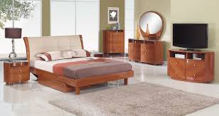 high quality bedroom sets amazing queen bedroom elegant high quality bedroom furniture brands