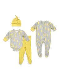 Набор для новорожденных <b>Happy Baby</b> 7714415 в интернет ...