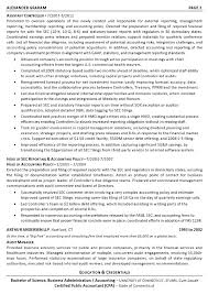 imagerackus picturesque accounting resume profile get inspired with imagerack us profile samplesresumecvprocom with outstanding accounting resume sample resume customer service representative