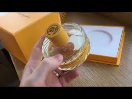 <b>Vilhelm Parfumerie</b> - <b>Basilico</b> & Fellini. Обзор. - YouTube