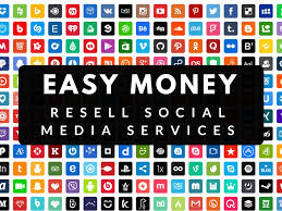 get paid to write articles for iwriter true miller easy consistent profits reselling social media panel services