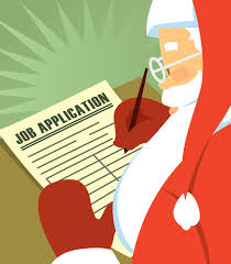 to job search and survive the holiday season how to job search and survive the holiday season