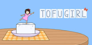 Tofu <b>Girl</b> - Apps on Google Play