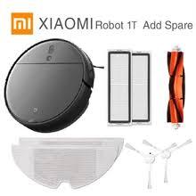 Best value xiaomi <b>1t</b> – Great deals on xiaomi <b>1t</b> from global xiaomi <b>1t</b> ...