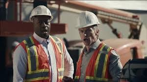 GMC Sierra TV Commercial, 'Jaw Drop' [T1] - iSpot.tv