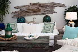 image of coastal nautical furniture nautical furniture decor