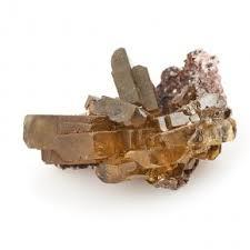 Купить <b>образцы</b> из Барита. Магазин натуральных камней ...
