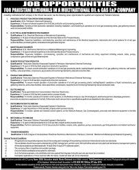 job in oil gas sector multinational oil gas sector job job in oil gas sector multinational oil gas sector job opportunities